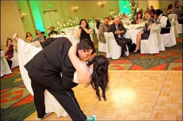 Tmx 1423689861014 2 Roseville wedding dj