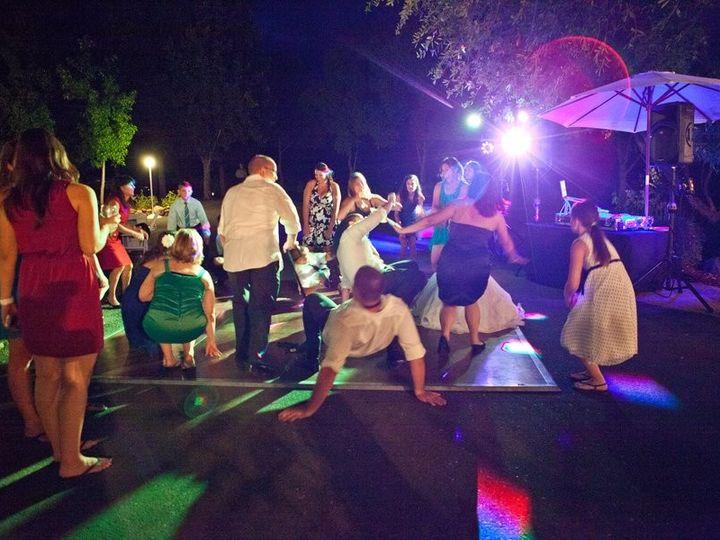 Tmx 1423689864204 1 Roseville wedding dj
