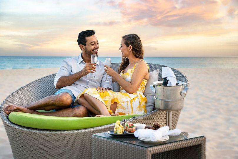 bucuti and tara beach resort dsc3125 1 51 1976727 159414319814690