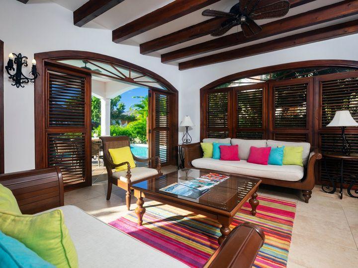 Tmx Cap Maison Living Room To Ocean View Villa Suite With Pool 51 1976727 159414340581322 Atlanta, GA wedding travel