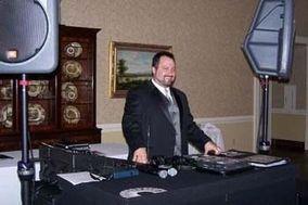 Bowtie Mobile DJ & Sound