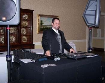 Tmx 1452194395181 Bowtiewed000 Wake Forest wedding dj