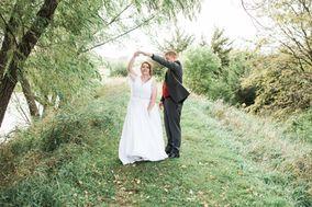 Kelsi Grace Photography, LLC
