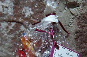 CandyShopBuffets