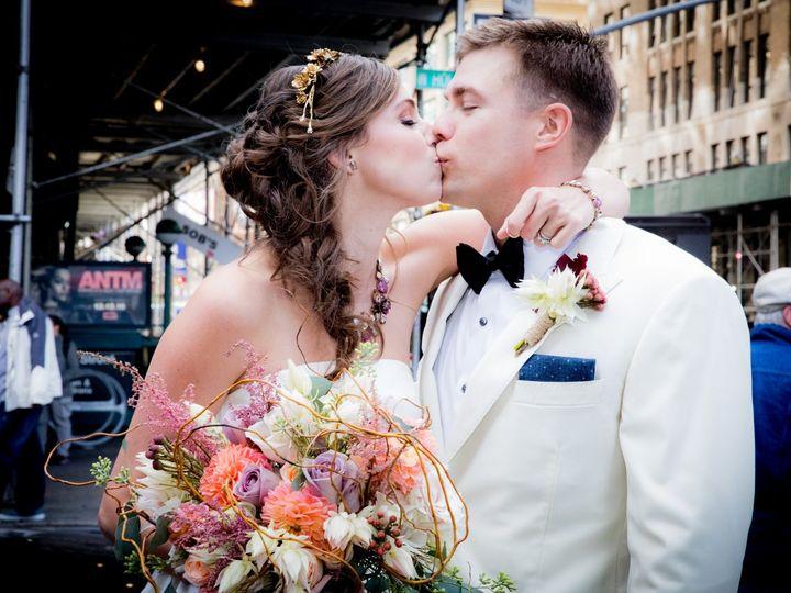 Tmx Bfw 51 1037727 157521708661464 Astoria, NY wedding beauty