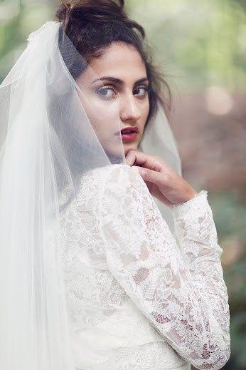 Tmx Bridal Hair 51 1037727 157521708098486 Astoria, NY wedding beauty