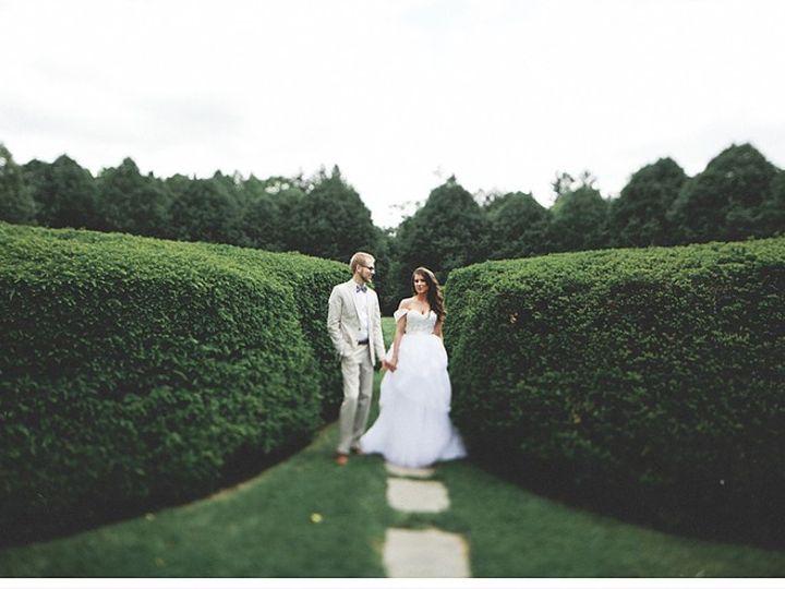 Tmx Long Island Wedding 51 1037727 157521708699073 Astoria, NY wedding beauty