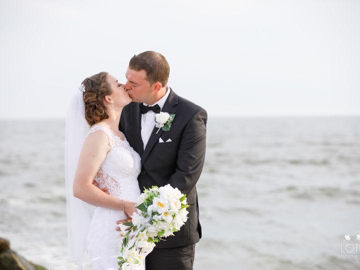 Tmx Lotus Weddings Christines Wedding 2 51 1037727 157521709339781 Astoria, NY wedding beauty