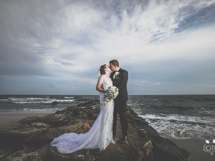 Tmx Lotus Weddings Christines Wedding 3 51 1037727 157521709293617 Astoria, NY wedding beauty