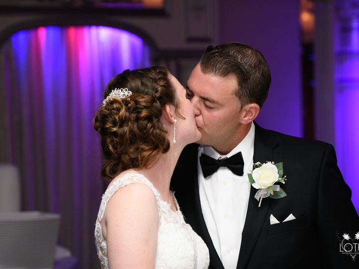 Tmx Lotus Weddings Christines Wedding 51 1037727 157521709399460 Astoria, NY wedding beauty