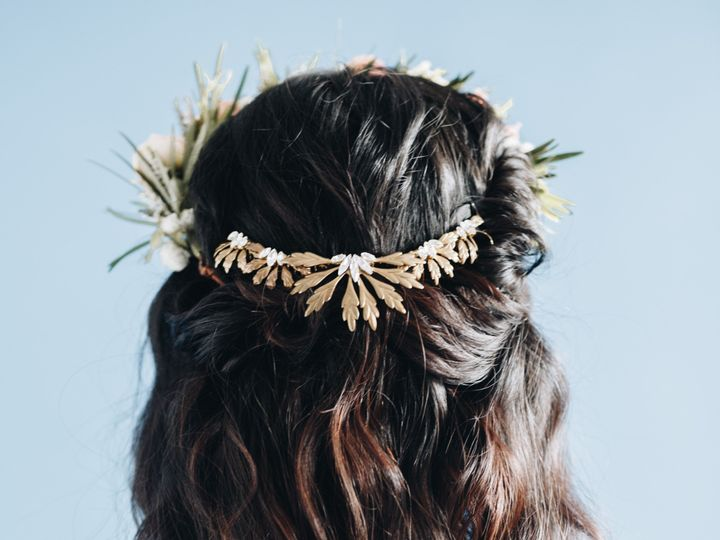 Tmx Meghan B 5 51 1037727 157521709914231 Astoria, NY wedding beauty