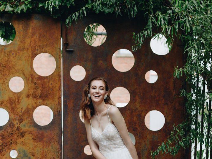 Tmx Moon 1 51 1037727 157521709352169 Astoria, NY wedding beauty