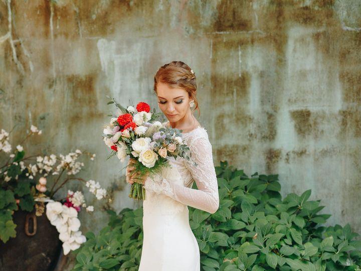 Tmx Moon2 51 1037727 157521709457003 Astoria, NY wedding beauty