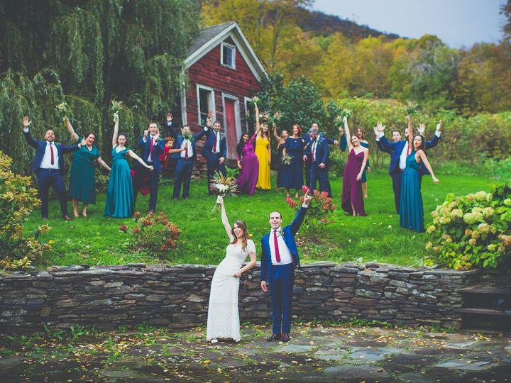 Tmx Rjephoto Artist Edit Web Size Img 3386 51 1037727 Astoria, NY wedding beauty