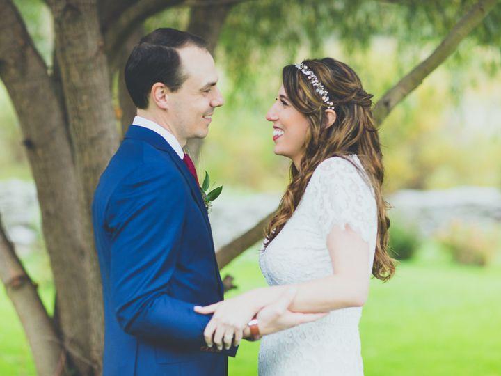 Tmx Rjephoto Artist Edit Web Size Mg 9399 51 1037727 Astoria, NY wedding beauty