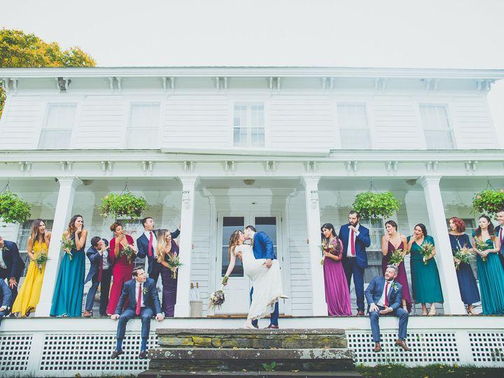 Tmx Rjephoto Artist Edit Web Size Rje52096 51 1037727 Astoria, NY wedding beauty