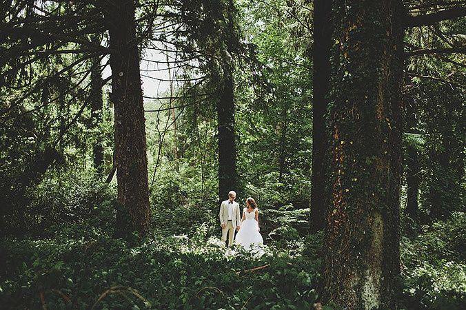 Tmx Wedding 2 51 1037727 V1 Astoria, NY wedding beauty