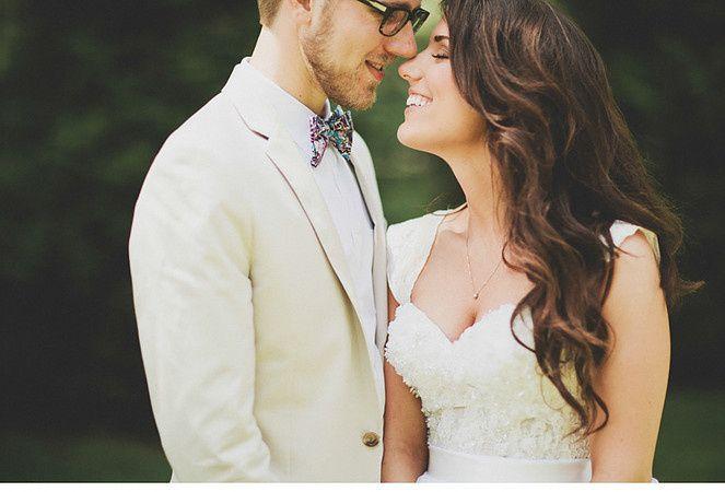 Tmx Wedding Hair 51 1037727 V1 Astoria, NY wedding beauty