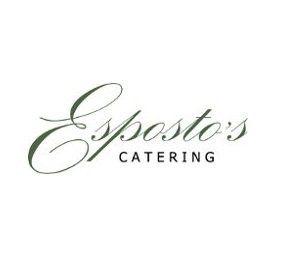 Esposto's Catering