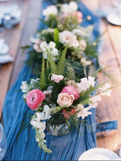 maui hawaii wedding by wendy laurel and unveiled h