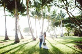 Maui's Angels Destination Weddings & Events