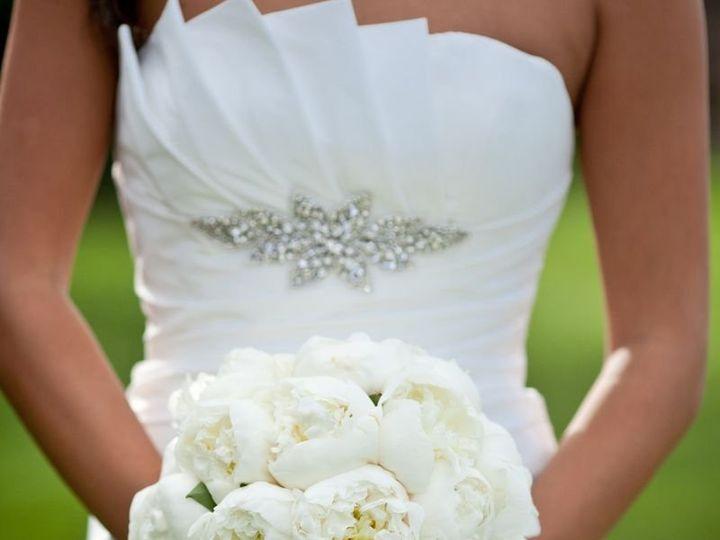 Tmx 1361228793815 3 Lahaina, HI wedding planner