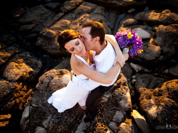 Tmx 1395867828651 Img817 Lahaina, HI wedding planner