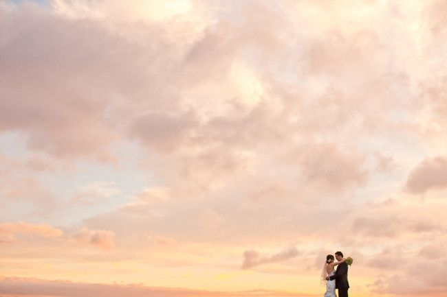 Tmx 1395868152097 Mauis Angels 01 Lahaina, HI wedding planner