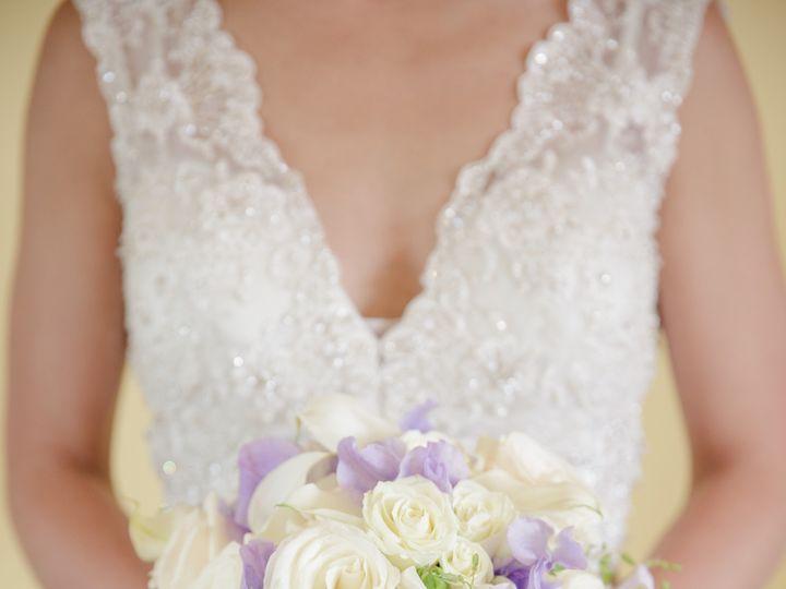 Tmx 1442016507775 05mauis Angels Weddings Lahaina, HI wedding planner