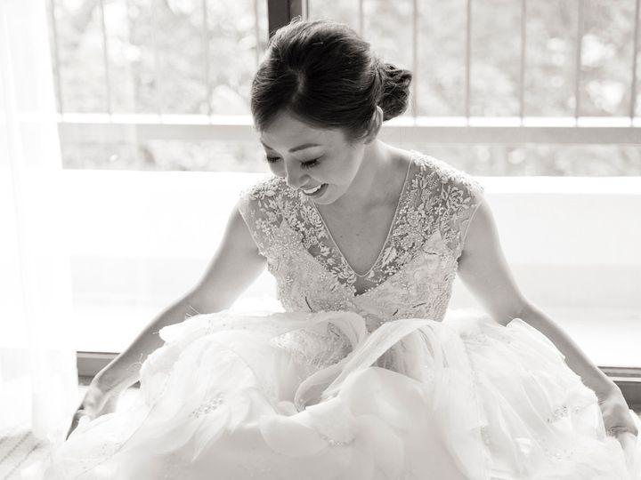 Tmx 1442016519036 08mauis Angels Weddings Lahaina, HI wedding planner