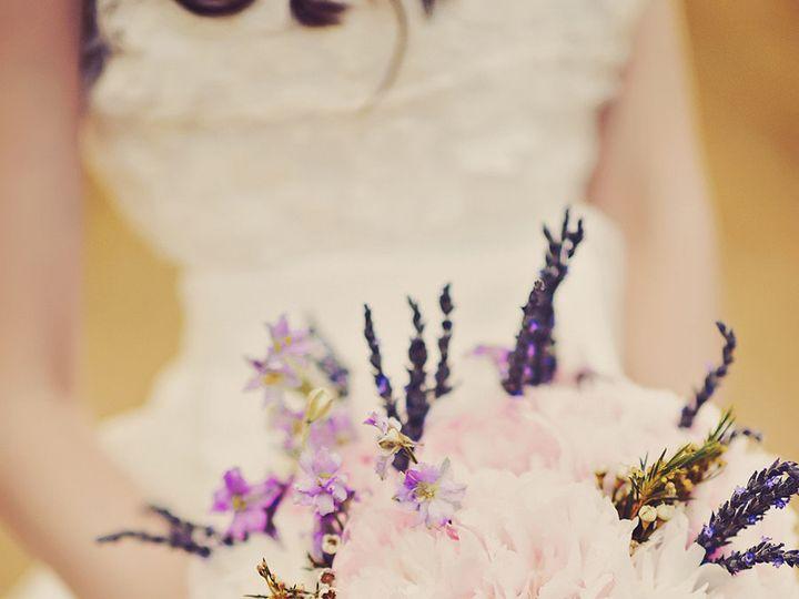 Tmx 1442016547941 033mauis Angels Weddings Lahaina, HI wedding planner