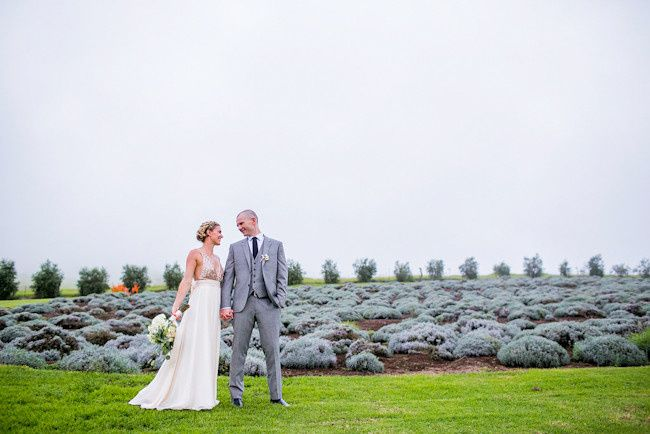 Tmx 1442016561927 Lavender Farm Wedding 96 Copy Lahaina, HI wedding planner