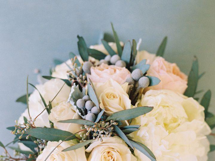 Tmx 1442016578246 Mauis Angels Weddings 4 Lahaina, HI wedding planner