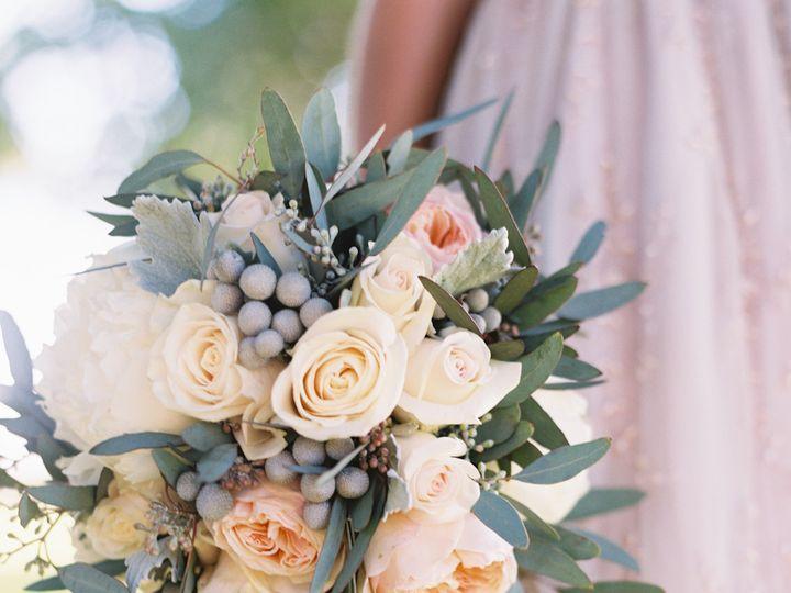Tmx 1442016629285 Mauis Angels Weddings 96 Lahaina, HI wedding planner