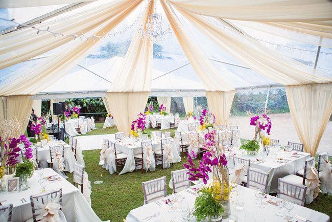 Tmx 1442016887265 Maui Private Estate Wedding 008 Lahaina, HI wedding planner