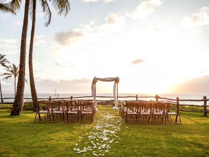 Tmx 1442016925818 Screen Shot 2015 07 28 At 1.58.49 Pm Lahaina, HI wedding planner