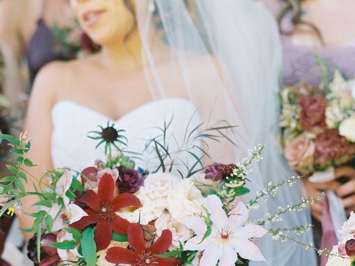 Tmx 1442017122780 65a75efa 3b8b 11e5 9816 22000aa61a3ers729.h Lahaina, HI wedding planner