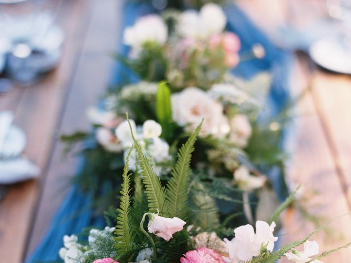 Tmx 1504291979800 Maui Hawaii Wedding By Wendy Laurel And Unveiled H Lahaina, HI wedding planner