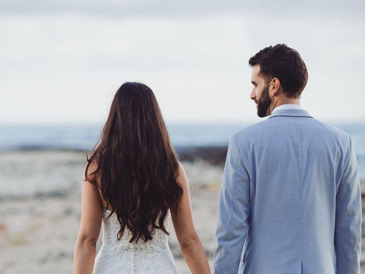 Tmx 1504292117313 Cjevanscb 1214 Lahaina, HI wedding planner