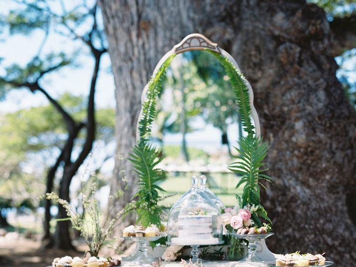 Tmx 1504292118309 Maui Hawaii Wedding By Wendy Laurel And Unveiled H Lahaina, HI wedding planner