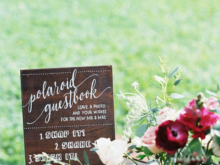 Tmx 1504292500118 Wendylaurelmauiweddingatolowalu 41 Lahaina, HI wedding planner