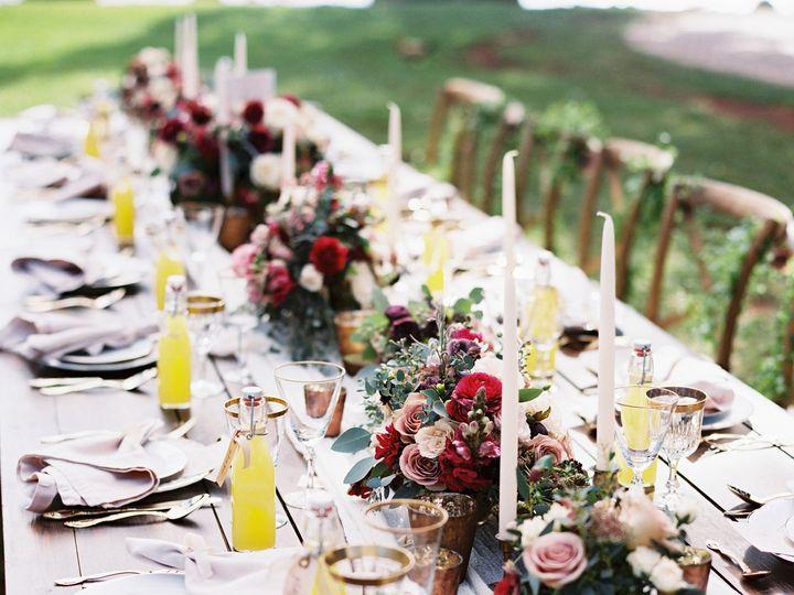 Tmx 1514410698530 Wendylaurelmauiweddingatolowalu 45 Lahaina, HI wedding planner