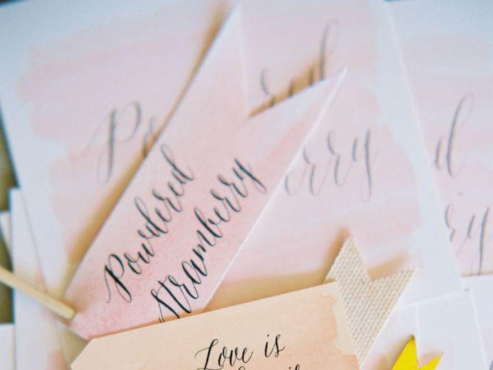 Tmx 1514410752231 Wendylaurelmauiweddingatolowalu 55 Lahaina, HI wedding planner
