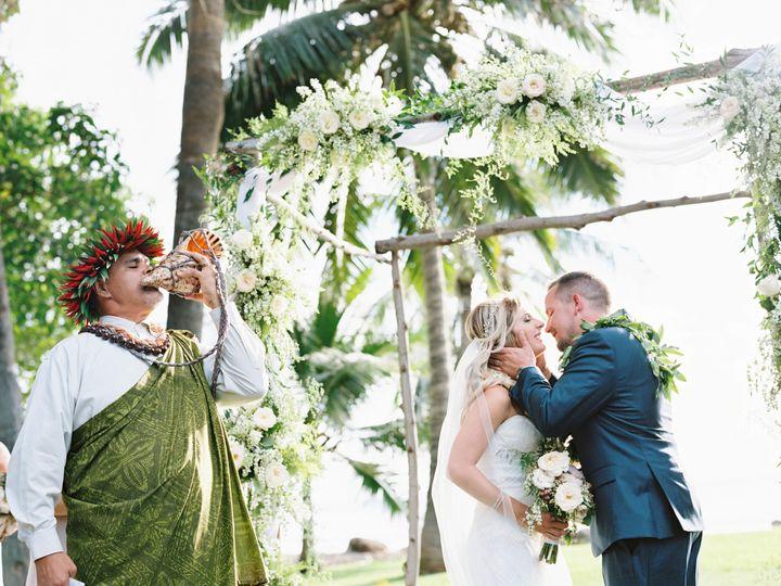 Tmx 1514410898997 Wendylaurelmauiweddingatolowalu 80 Lahaina, HI wedding planner