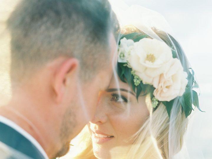 Tmx 1514411186911 Wendylaurelmauiweddingatolowalu 124 Lahaina, HI wedding planner
