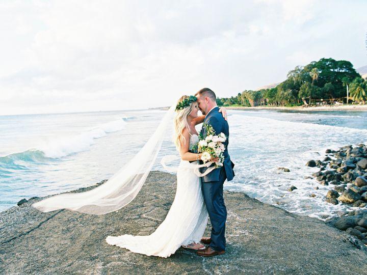 Tmx 1514411324385 Wendylaurelmauiweddingatolowalu 138 Lahaina, HI wedding planner
