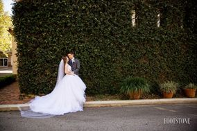 White Magnolia Weddings & Events