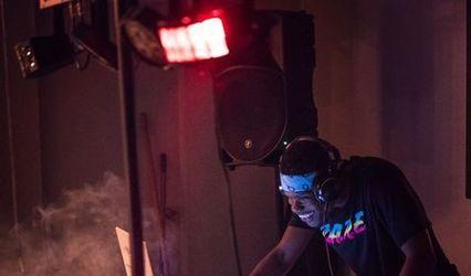 DJ Prince William