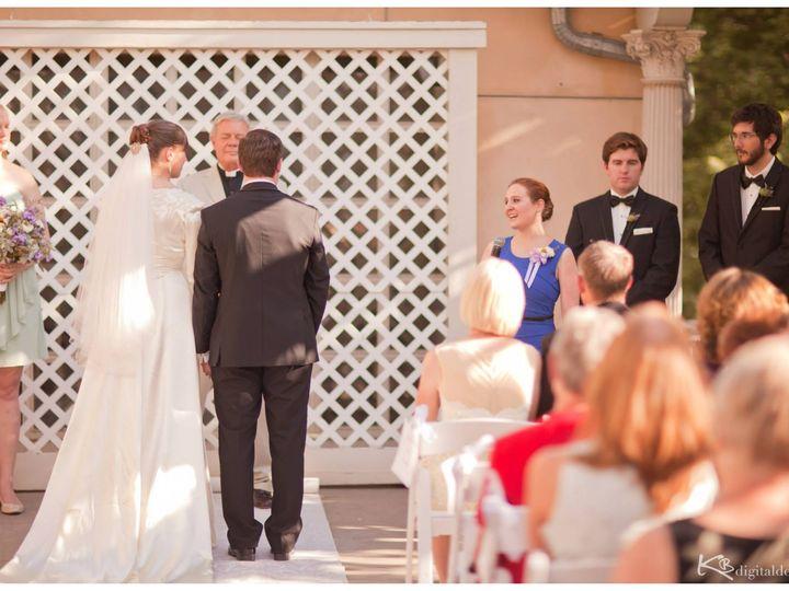 Tmx 1444411862589 Holly Wedding Singing San Bruno wedding ceremonymusic