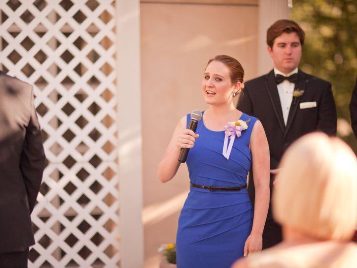 Tmx 1444421790738 Wedding 252 San Bruno wedding ceremonymusic